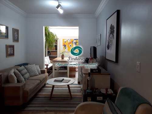 Casa, código 31030 em Cotia, bairro Granja Viana