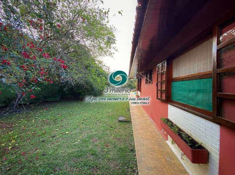 Casa em Carapicuíba, no bairro Chácara Vale do Rio Cotia
