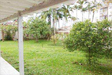 Casa, código 1806 em Praia Grande, bairro Real