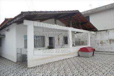 Casa, código 1792 em Praia Grande, bairro Balneário Flórida