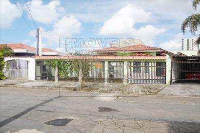 Casa, código 1779 em Praia Grande, bairro Balneário Flórida