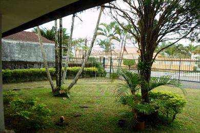 Casa, código 1632 em Praia Grande, bairro Balneário Flórida