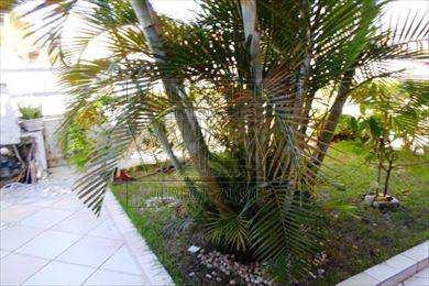Casa, código 1554 em Praia Grande, bairro Balneário Flórida