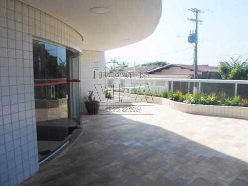 Apartamento, código 1977 em Praia Grande, bairro Real