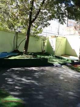 Terreno, código 249206 em Guarulhos, bairro Gopoúva