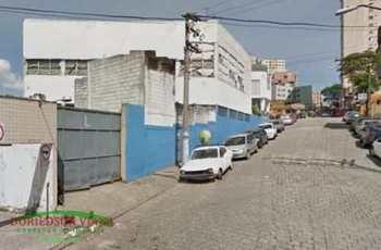 Prédio Comercial, código 249329 em Guarulhos, bairro Centro