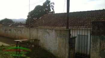 Terreno, código 249220 em Guarulhos, bairro Vila Nova Bonsucesso