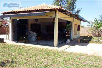 Casa em Bataguassu, no bairro Centro