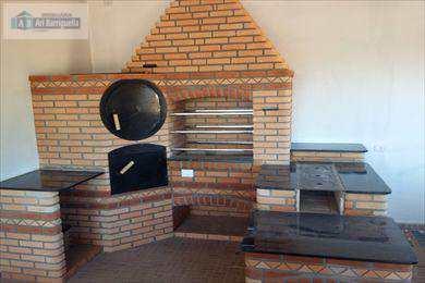 Chácara em Bataguassu, no bairro Centro