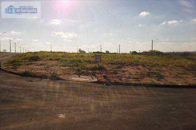 Terreno, código 611 em Presidente Prudente, bairro Rotta do Sol