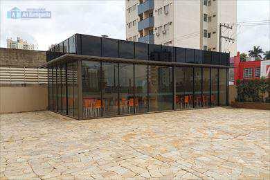 Apartamento em Presidente Prudente, no bairro Jardim Bongiovani