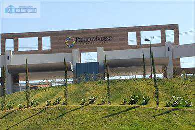 Terreno em Presidente Prudente, no bairro Parque Residencial Damha II