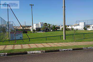 Terreno em Presidente Prudente, no bairro Residencial Beatriz