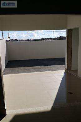 Casa em Presidente Prudente, no bairro Porto Bello Residence