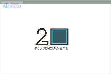 Apartamento, código 568 em Presidente Prudente, bairro Residencial Parque dos Girassóis