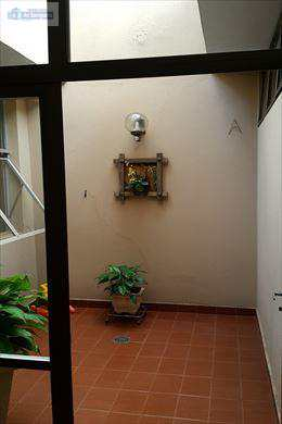 Casa em Presidente Prudente, no bairro Jardim Paulistano