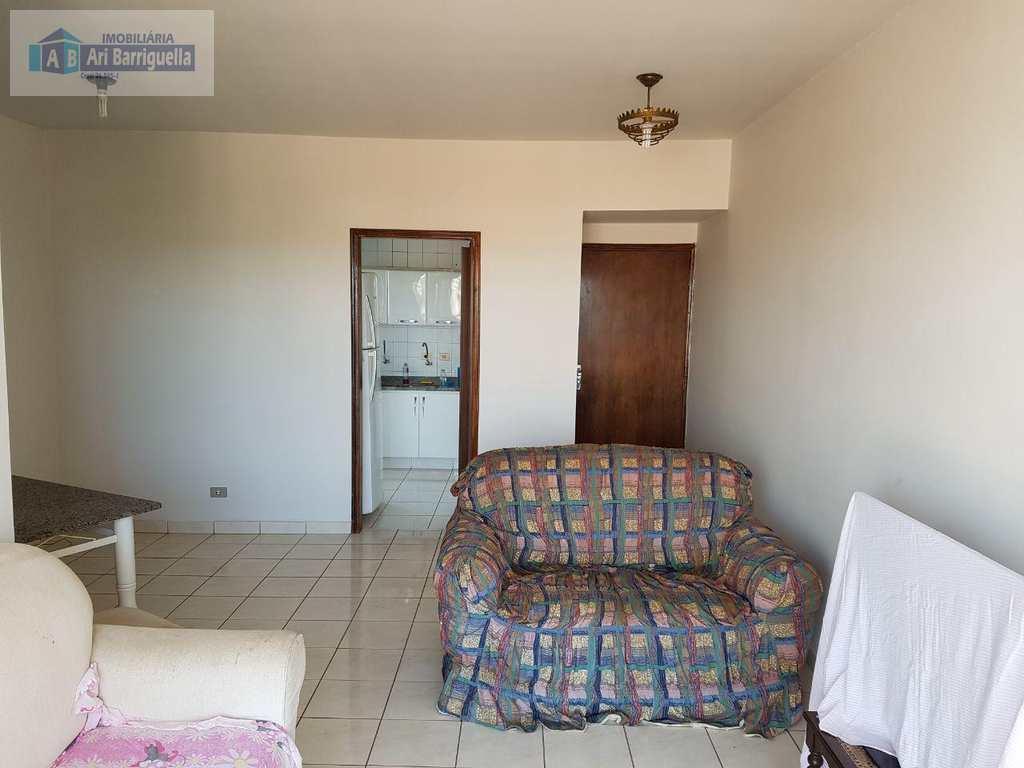 Apartamento em Presidente Prudente, no bairro Jardim Bela Daria
