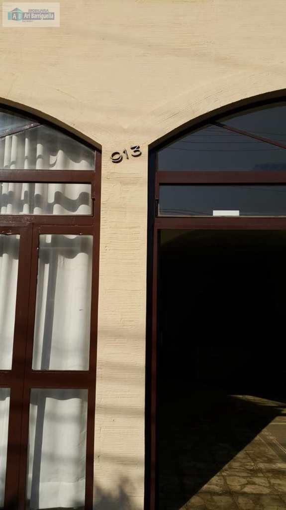 Apartamento em Presidente Prudente, no bairro Centro