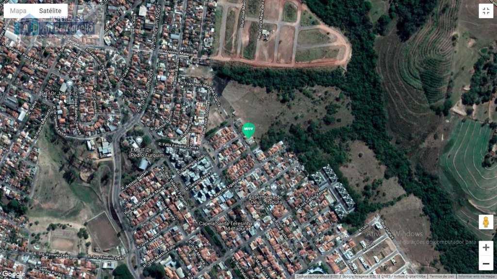 Apartamento em Presidente Prudente, no bairro Jardim Itapura