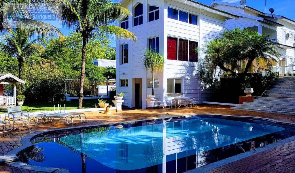 Casa em Presidente Prudente, bairro Parque Higienópolis