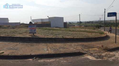 Terreno, código 830 em Presidente Prudente, bairro Rotta do Sol