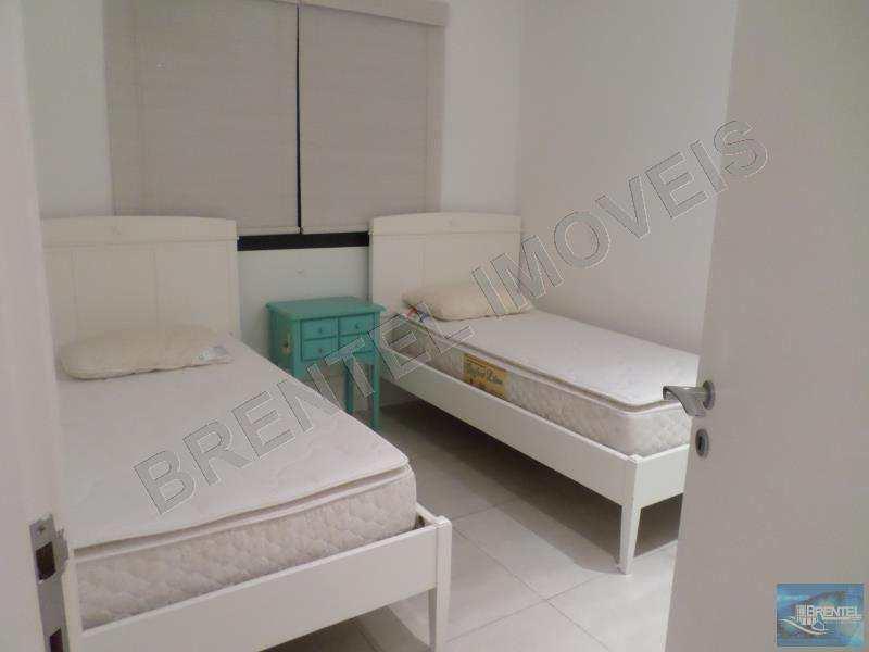 Apartamento em Guarujá, no bairro Morro do Maluf