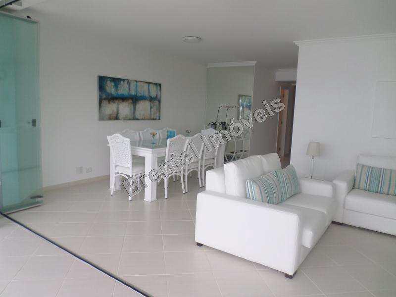 Apartamento em Guarujá, no bairro Praia das Asturias