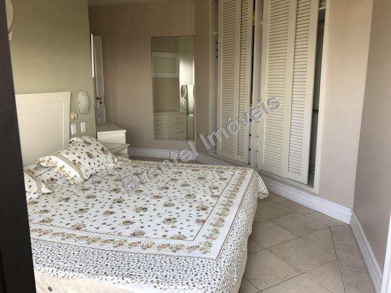 Apartamento em Guarujá, no bairro Balneário Guarujá