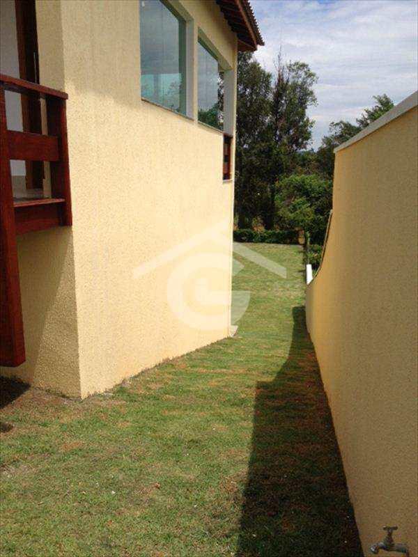 Chácara em Guararema, no bairro Jardim Itapema