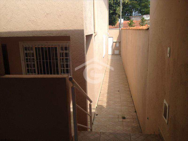 Casa em Guararema, no bairro Freguesia da Escada