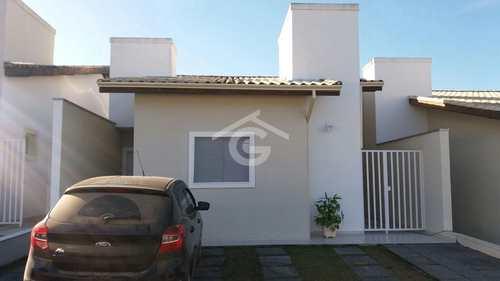 Casa, código 1380 em Guararema, bairro Residencial Bellard