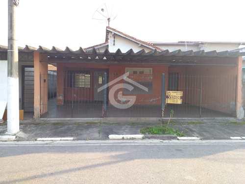 Casa, código 1430 em Guararema, bairro Itapema