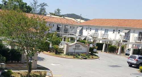 Casa, código 1435 em Guararema, bairro Residencial Casas do Vale