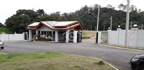Terreno, código 1544 em Guararema, bairro Freguesia da Escada