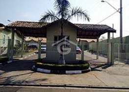 Casa, código 1562 em Guararema, bairro Residencial Primavera