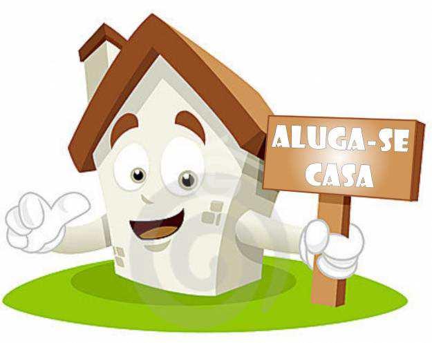 Casa em Guararema, no bairro Itapema