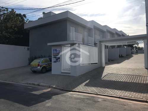 Casa, código 1578 em Guararema, bairro Jardim Itapema