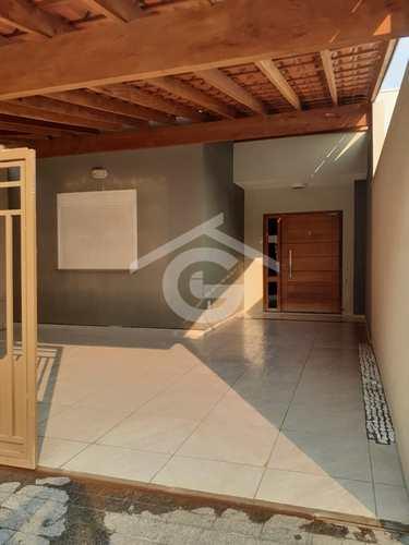 Casa, código 1581 em Guararema, bairro Itaoca