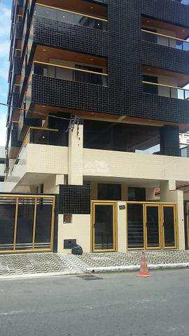 Apartamento, código 1059 em Praia Grande, bairro Boqueirão