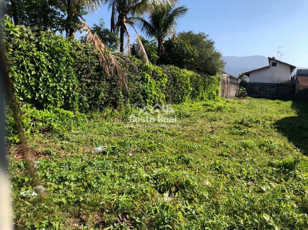 Terreno em Praia Grande, no bairro Real