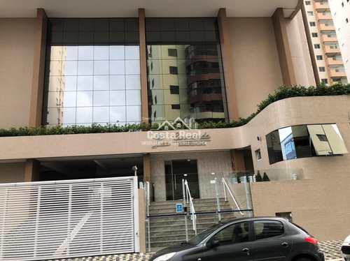 Apartamento, código 1258 em Praia Grande, bairro Aviação