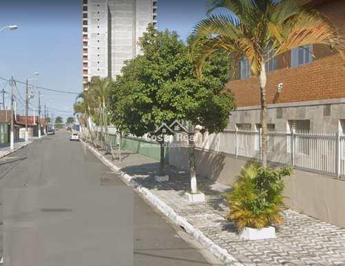 Kitnet, código 1499 em Praia Grande, bairro Caiçara