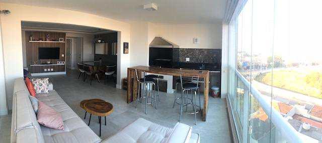 Apartamento em São Paulo, no bairro Vila Formosa