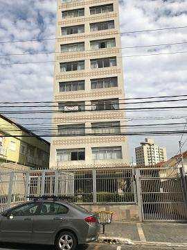 Apartamento, código 67 em São Paulo, bairro Tatuapé