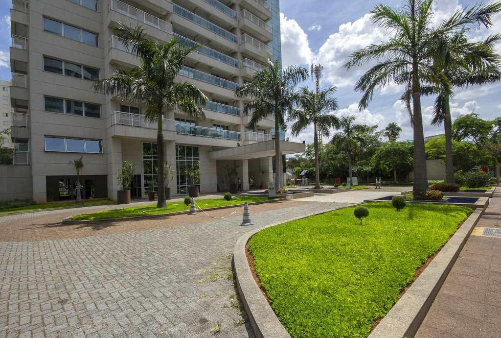 Sala Comercial em São Paulo, no bairro Vila Regente Feijó