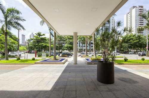 Sala Comercial, código 68 em São Paulo, bairro Vila Regente Feijó
