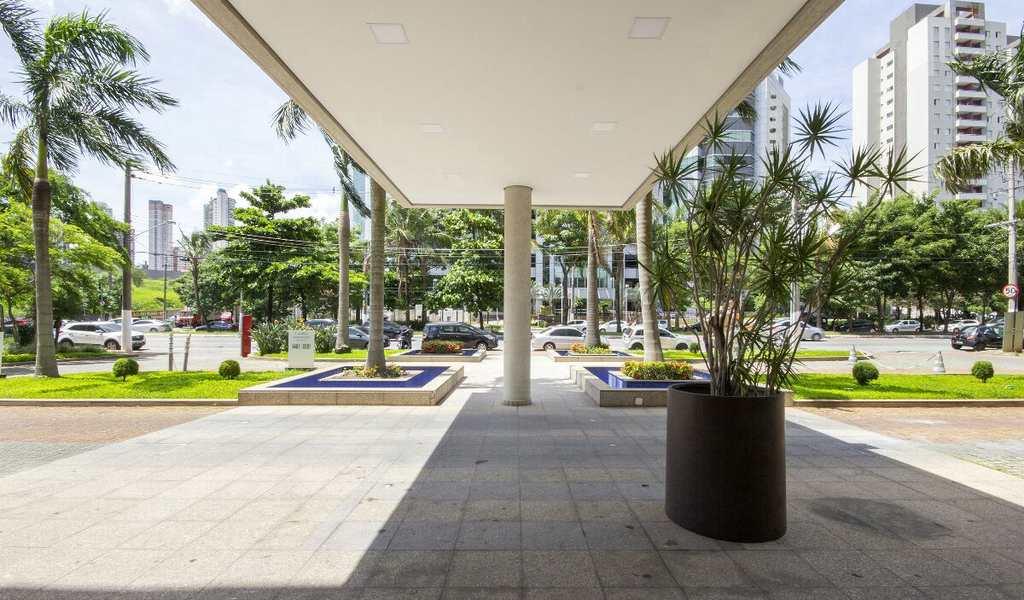 Sala Comercial em São Paulo, bairro Vila Regente Feijó