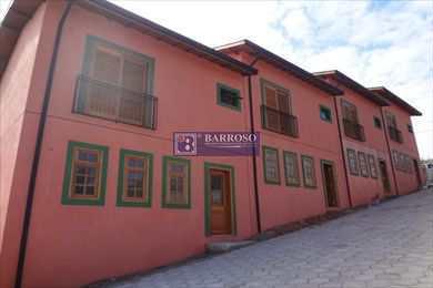 Casa, código 50489 em Serra Negra, bairro Belvedere do Lago