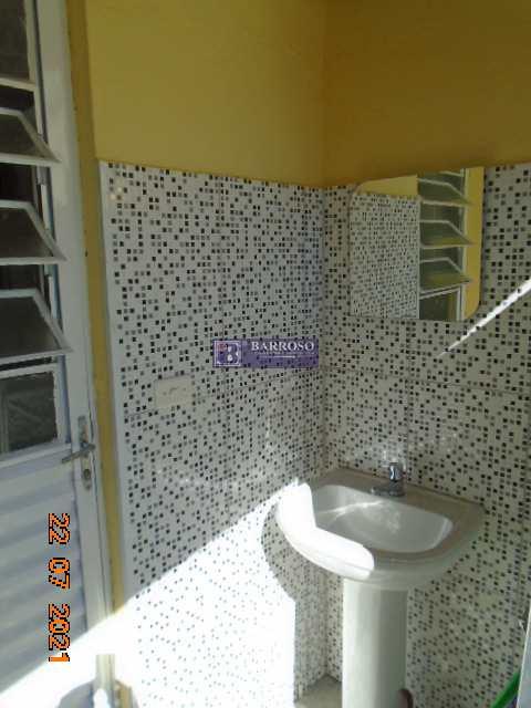 Casa em Serra Negra, no bairro Alto das Palmeiras