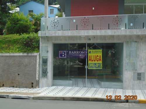 Loja, código 3197 em Serra Negra, bairro Centro